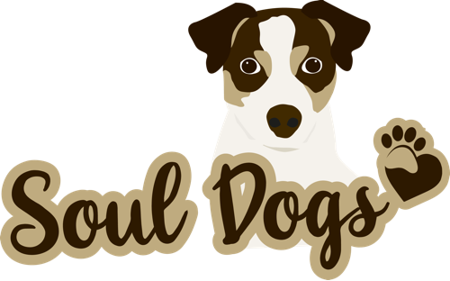 Soul Dogs